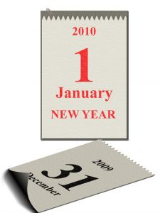 1208854_new_years_calendar_2